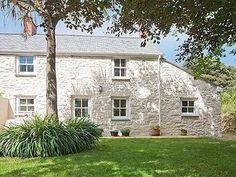 2 Woodford Cottages - #VacationHomes - $61 - #Hotels #UnitedKingdom #Marazion http://www.justigo.org.uk/hotels/united-kingdom/marazion/2-woodford-cottages_181405.html