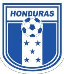 Honduras - GROUP E, First Match - France