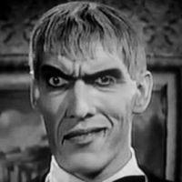"""Ted Cassidy as Lurch in """"The Addams Family"""" - Learn more about - The Tall, the Short, and the Heavy - An appreciation for these oft forgotten misfits of society. Lurch Addams Family, Addams Family Tv Show, Adams Family, Chantelle Brown Young, Ted Cassidy, Johnny Hodges, Newport Jazz Festival, Nobel Prize In Literature, Famous Novels"""