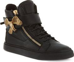 54fa44f31c7 182 Best Shoes images