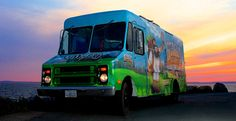 Nomad Gourmet: gourmet food trucks are arriving in #NovaScotia. Have you had a chance to try one?