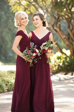 12438076e8c Die 23 besten Bilder von Hochzeitskleider