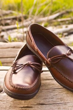 8968f8aae9b Yellowstone Lodge Loafers Casual Shoes. Kid ShoesMen s ...