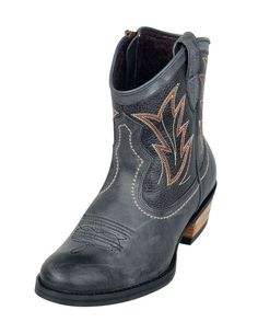 Duluth Reading Co. boots, Ariat Billie boots in RED, $179 | Style ...