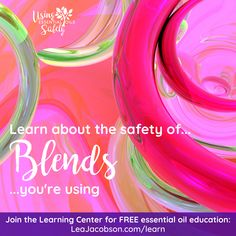 Essential Oil Safety, Essential Oils, Learning Centers, Oil Diffuser, Education, Free, Onderwijs, Learning, Essential Oil Uses