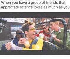 Tag your science #SQUAD. (via @bad_science_jokes) by asapscience