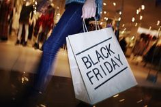152 Things You Can Get for FREE on Black Friday 2016