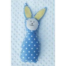 Blue Bunny Blue Bunny, Toys, Activity Toys, Toy