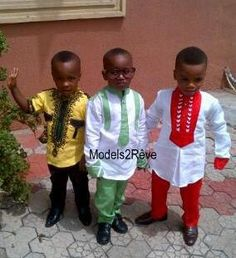 5 Top African Fashions for Men – Designer Fashion Tips African Dresses For Kids, African Babies, African Children, African Print Dresses, African Fashion Dresses, African Women, African Inspired Fashion, African Print Fashion, African Attire