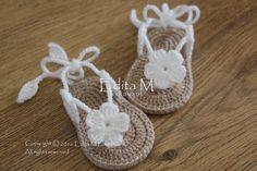 Sandalias bebé sandalias gladiador botitas de bebé zapatos