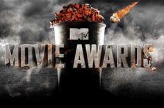 В США состоялась церемония вручения премий MTV Movie Awards 2016