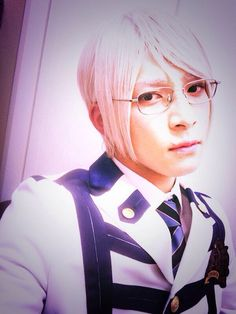 Izumi ❤️ I Love You Forever, Akira, My Love