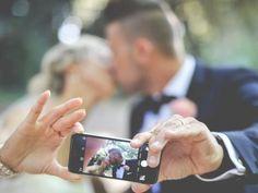 Les 10 applications mobiles gratuites qu'il vous faut pour organiser votre mariage en 2016