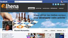 Interview - Conseilsmarketing.fr