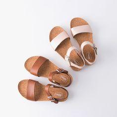 c9027031f272 11 Best Clark s sandals images
