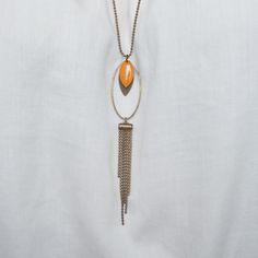 Collection Printemps Ete // Sautoir Farandole - www.mementomori-b... #mementomori #bijoux #sautoir #frandole Memento Mori, Bracelets, Pendant Necklace, Jewellery, Fashion, Jewelry Collection, Jewelry Designer, Moda, Jewels
