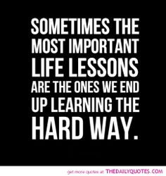 Addiction Recovery Quotes and Sayings | Quotes Addiction Sobriety Recovery photos, videos, news