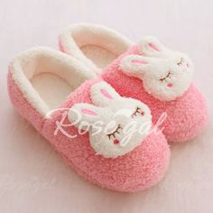 fef0d61046885 56 best slippers images in 2016 | Womens slippers, Cute slippers ...