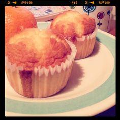 Muffins, Gluten Free, Breakfast, Food, Html, Medium, Google, Gluten Free Cupcakes, Gluten Free Recipes