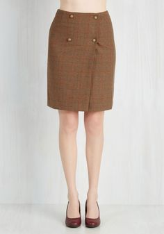 Skirts - Well-to-Brew Skirt
