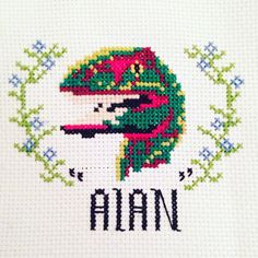 Inspired by my favourite scene in Jurassic Park 3