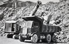 dump truck #antiquetruck #antiquedumptruck #dumptruck #vintagedumptruck