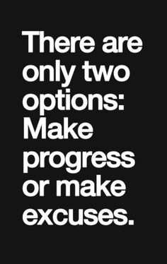 Quotes for Motivation and Inspiration QUOTATION – Image : As the quote says – Description Quotes about Success : 100 Encouraging Quotes And Words of Encouragement Short 4 Citation Motivation Sport, Daily Motivation, Motivation Inspiration, Quotes Motivation, Fitness Quotes, Fitness Motivation, Exam Motivation, Fitness Tips, Daily Inspiration