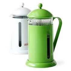 Coffee press #gift #coffeepress