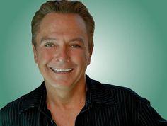 Fallece estrella de los 70's David Cassidy a los 67 años | El Puntero