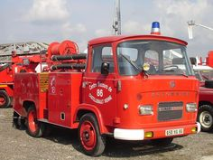 http://images.forum-auto.com/mesimages/134277/hp1.jpg