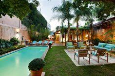 hot_list_2015_los_hoteles_de_moda_en_el_mundo_500072505_650x Casas del siglo XVI (Santo Domingo, República Dominicana)