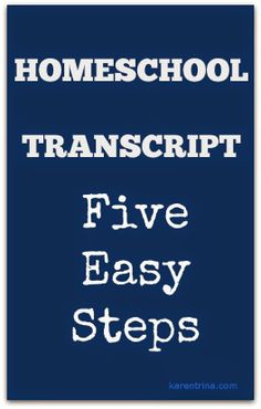 Some good info on transcript calculating and keeping. Online High School, High School Years, Homeschool Transcripts, Homeschool Curriculum, Homeschool Supplies, High School Transcript, School Forms, Homeschool High School, Home Schooling
