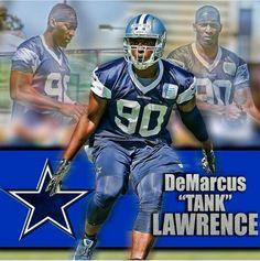 after the clutch botch :) Dallas Cowboys Memes, Cowboys 4, Football Team, Football Helmets, Demarcus Lawrence, Houston Oilers, How Bout Them Cowboys, Dak Prescott, Win Or Lose