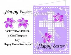 http://www.card-making-downloads.com/index.php?main_page=product_info=22_id=34003