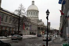 Rue St Paul Montreal, Saints, Live, Street, Beautiful, Santos, Roads, Walkway