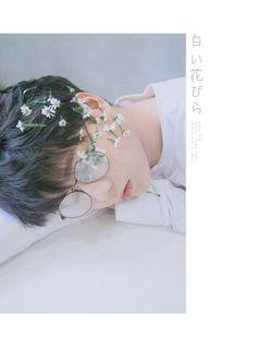 Read Lee Erik from the story Si estuvieras en BTS (boy version) by insomnio_cronico (. suga, jin, b. Style Ulzzang, Korean Ulzzang, Ulzzang Boy, Boys Korean, Cute Korean, Asian Boys, Beautiful Boys, Pretty Boys, Cute Boys