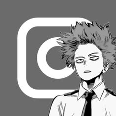 App Anime, Otaku Anime, Mobile App Icon, Cover Wallpaper, Iphone Layout, Insta Icon, Apps, App Covers, Phone Icon