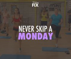 21 Day Fix – Workouts and Meals by Fitness Competitor Autumn Calabrese