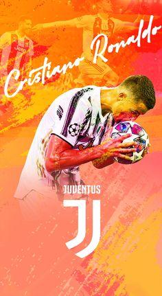 Cristiano Ronaldo Cr7, Cr7 Vs Messi, Neymar Psg, Juventus Soccer, Ronaldo Football, Messi And Ronaldo, Cr7 Wallpapers, Real Madrid Wallpapers, Lionel Messi Wallpapers