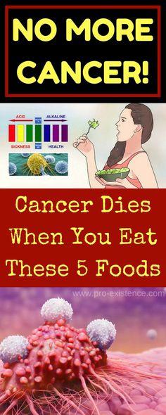 Put an end to the CANCER era! #stopcancer #cancertreatment #preventcancer #cancer