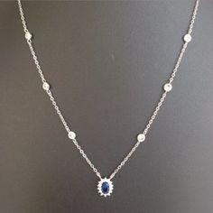 https://www.nieva.com.br/prod/1746/colar-princess-safira-ponto-de-luz-prata