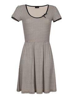 Pretty Girl Dress | napo-shop.de