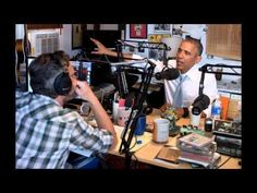 Addicting Info – Conservative Heads Explode After Obama Said 'N*gger' While Talking About Racism (AUDIO/SCREENSHOTS)