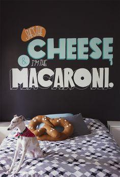 love this pretzel! - hellomagda.com
