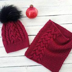 Knitting Paterns, Knitting Designs, Knit Patterns, Knitting Projects, Baby Knitting, Start Knitting, Knit Or Crochet, Crochet Motif, Crochet Stitches
