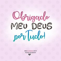 Delicadinhah - Oficial ♥: Deus Peace And Love, Love You, Jesus Freak, Tumblr Wallpaper, God Is Good, Jesus Loves, Art Logo, Bible, Day