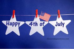 Wish Your Friends And Relatives A Very Happy 4th Of July  😍 :) 💜❤️💜❤️💜❤️ 😍 :)  #4thOfJulyPhotos  #FourthOfJulyPhotos  #4thOfJulyFunnyPhotos  #Happy4thOfJulyWishesPhotos  #Happy4thOfJulyPhotosForFacebook