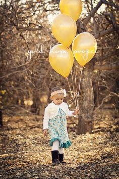 The Gold Hope Project is a team of photographers that have gathered together to raise awareness of childhood cancers. There are over 300 photographers worldwide that offer their services to fighters and survivors, putting faces to facts.