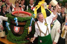 Oktoberfest.de - Hotels, Tickets, Beer - everything about the world's biggest fair   Oktoberfest.de - The Oktoberfest Website