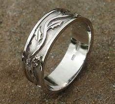 Scottish Wedding Rings - Bing Images